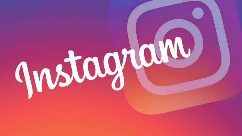 Instagram Marketing - BrandYou Development