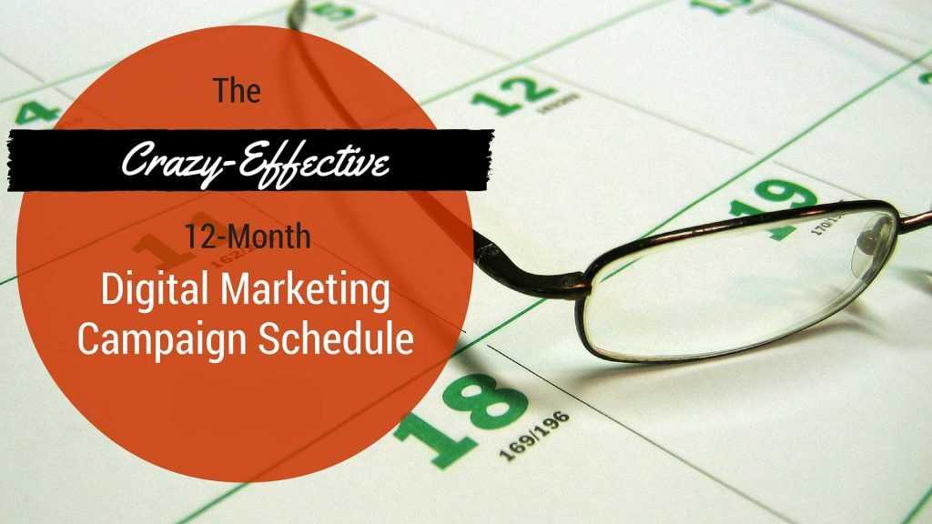 Marketing Service - Brandyou Development