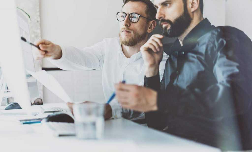 Business Strategy - Brandyou Development