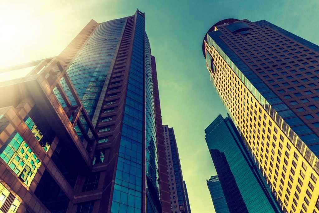 Business Development Strategy - Brandyou Development