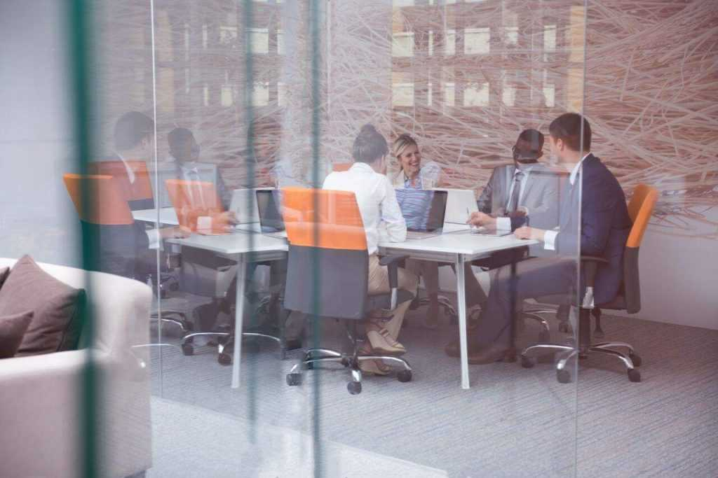 Business Development - Brandyou Development