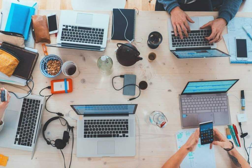 Brand Development Strategy - Brandyou Development