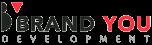 BY Development Logo L