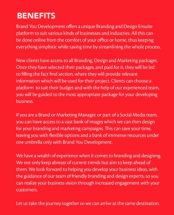 benefits side revised