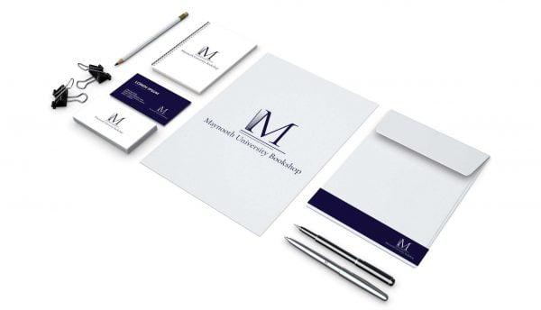 Label Design 3