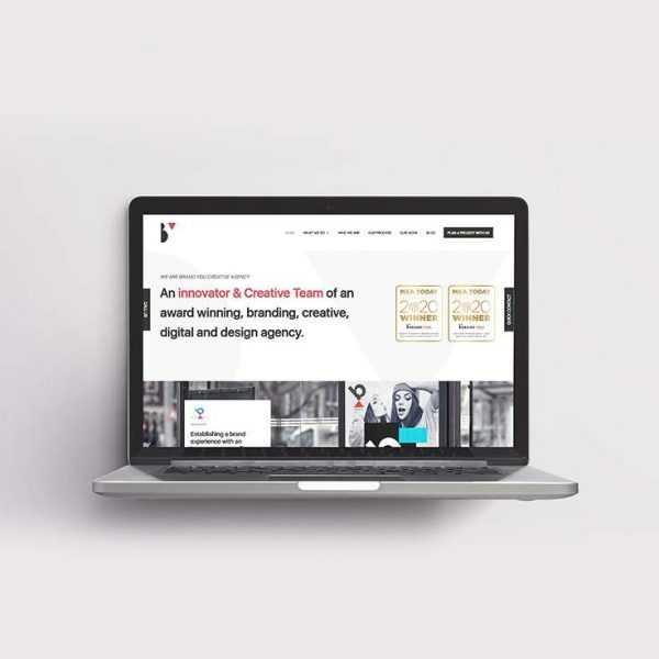 PINTEREST website