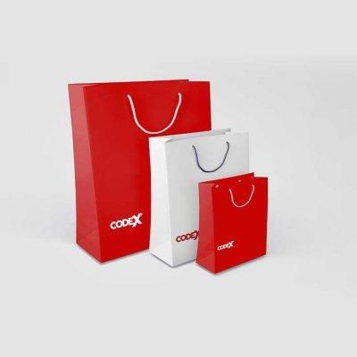Packaging 5