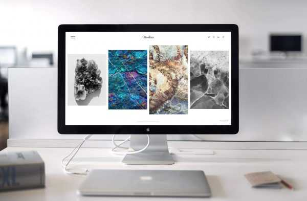 Web Design Template 2 home page mock up 1 1.jpg 1