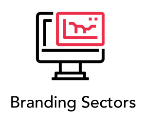 4. branding sectors