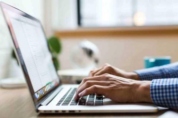 Articles blogging 500 words