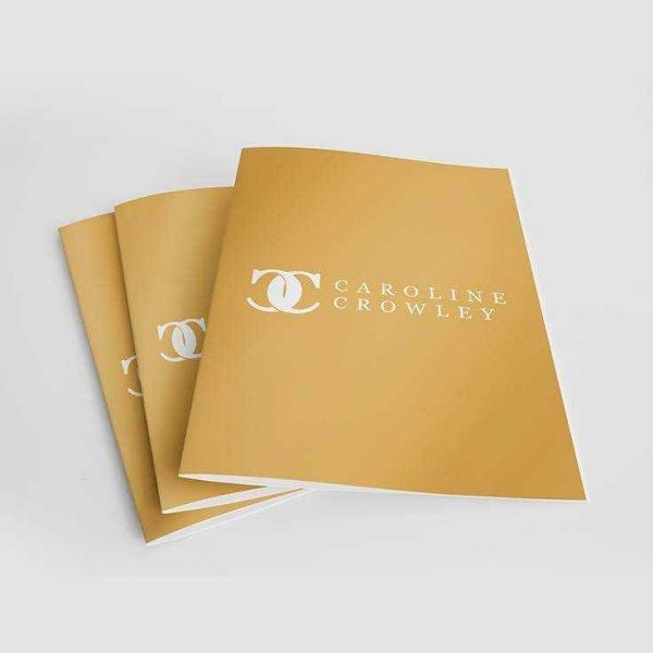Brand Manual 6