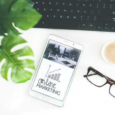 Ecommerce Organic and PPC adverts Platform 5. jpg 1