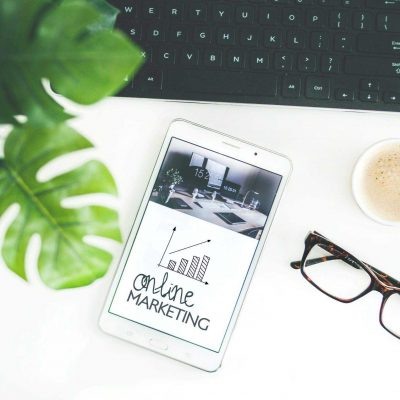 Ecommerce Organic and PPC adverts Platform 5. jpg