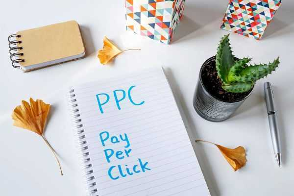 Organic and PPC adverts 2 platform 1.jpg 1