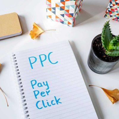 Organic and PPC adverts 2 platform.jpg