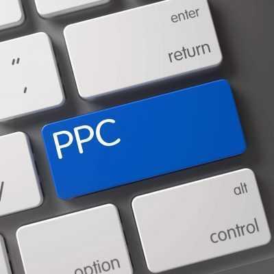 Organic and PPC adverts 3 platform 2.jpg 2