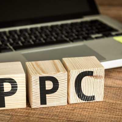 Organic and PPC adverts 4 platform 2.jpg 2