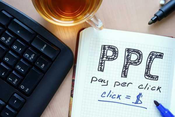 Organic and PPC adverts 5 platform 1.jpg 1