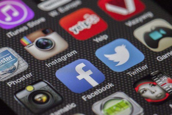 Organic social media Platform 2.jpg