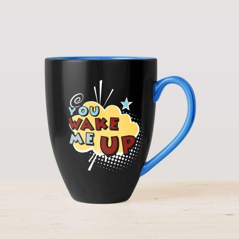 product mug3
