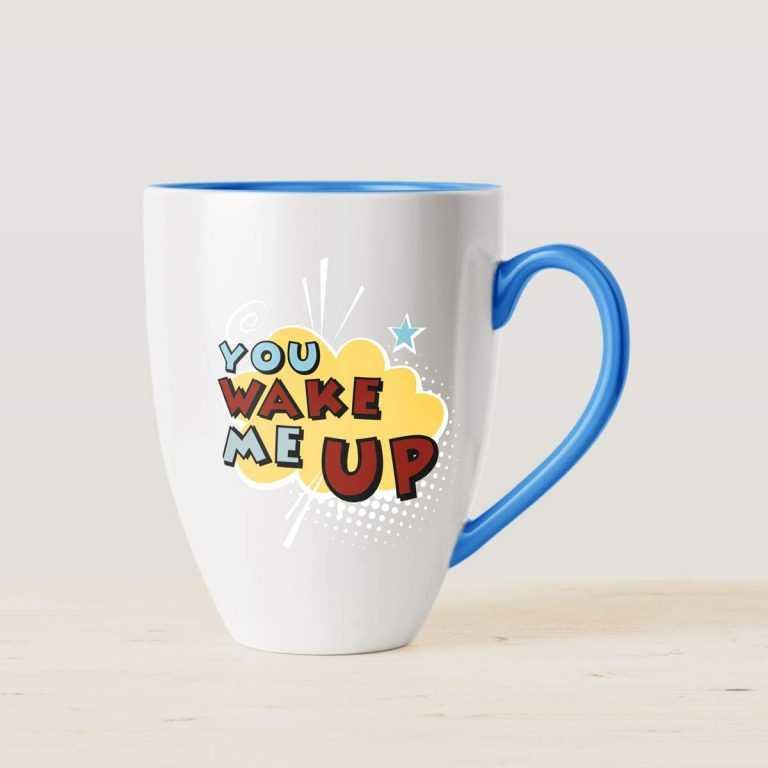 product mug4