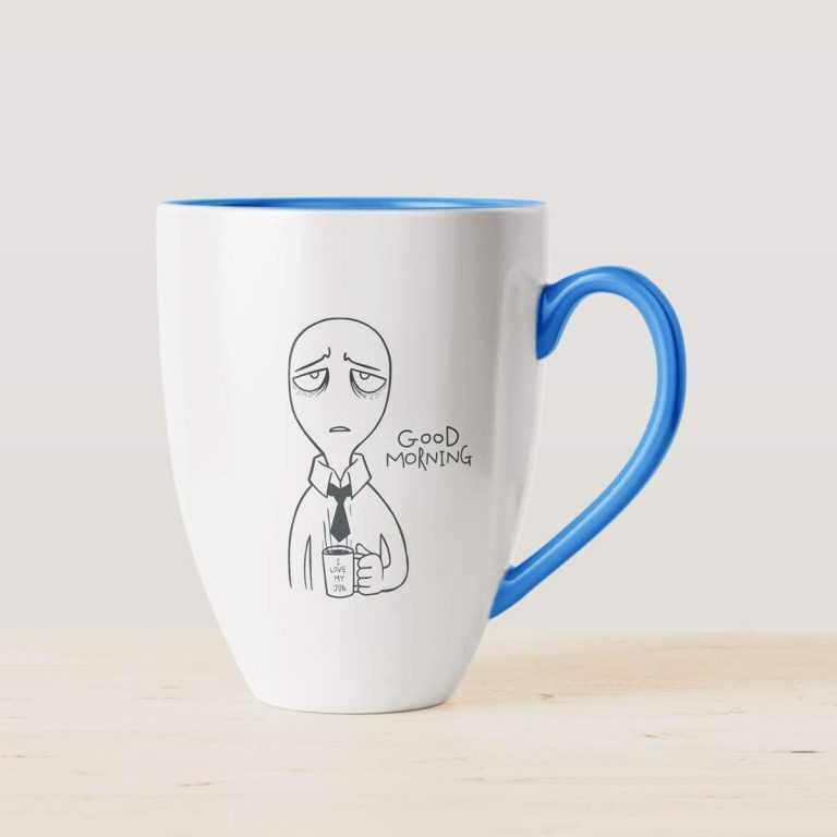 product mug6